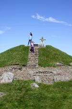 The Mound